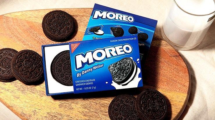 Moreo