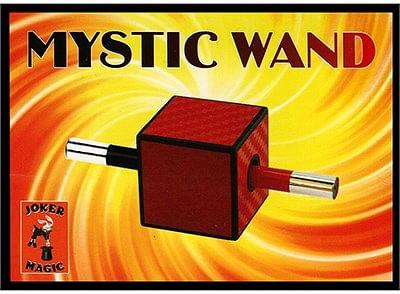 Mystic Wand - magic