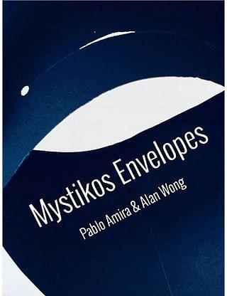 Mystikos Envelopes - magic