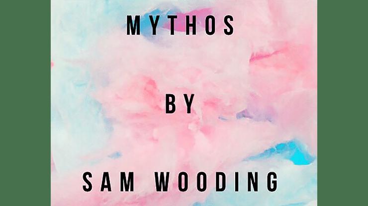 Mythos - magic