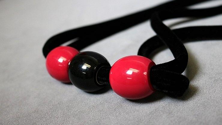 Nana's Necklace