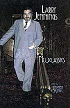 Neoclassics - magic