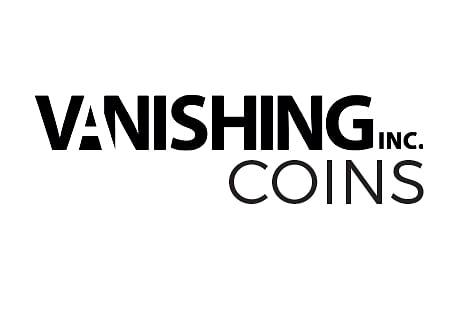 NEW British Pound Coin - Coin Unique - magic