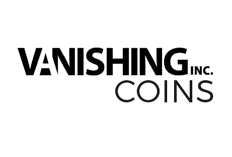 NEW British Pound Coin - Shell - magic