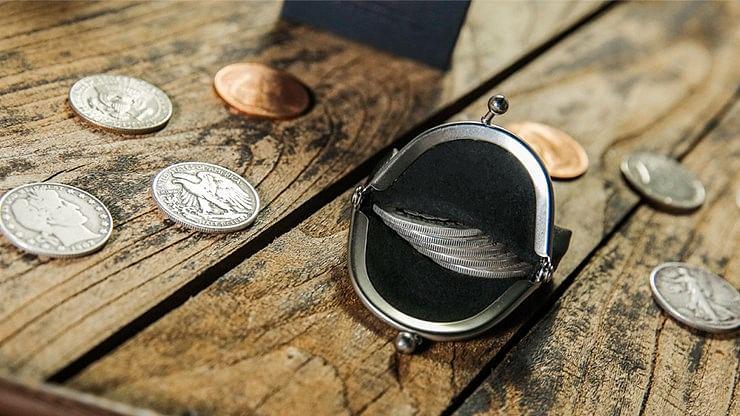 New Coin Purse