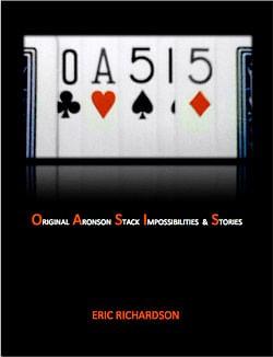 OASIS sampler - magic