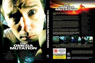 Omega Mutation