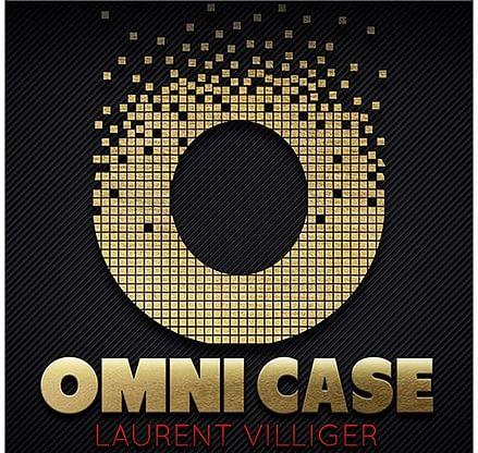 Omni Case - magic