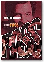 On the Pass  - magic