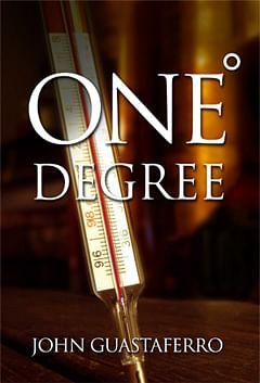 One Degree Sampler - magic