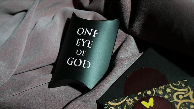 One Eye Of God - magic