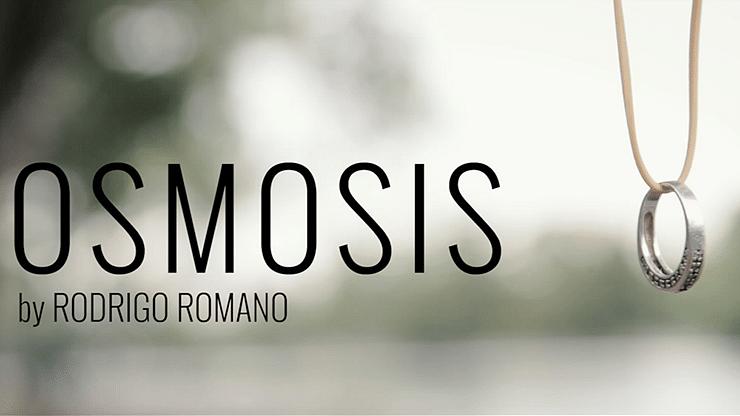 Osmosis - magic