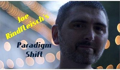 Paradigm Shift - magic
