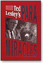 Paramiracles