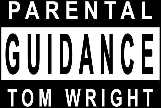 Parental Guidance - magic
