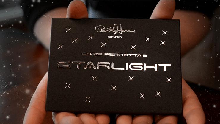 Starlight - magic