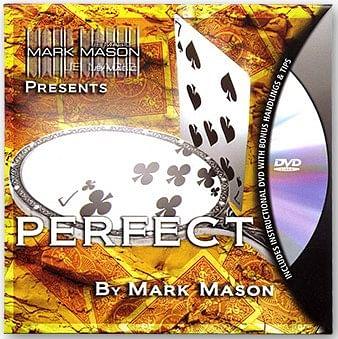 Perfect - magic