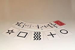 Phoenix Parlour - ESP Cards - magic