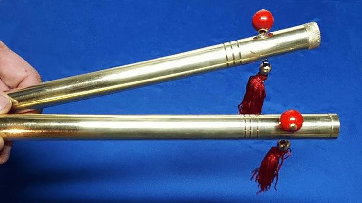P&L Chinese Sticks - magic