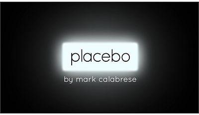 Placebo - magic