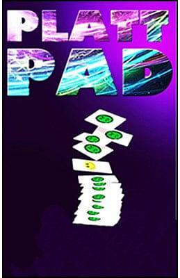 Platt Pad - magic
