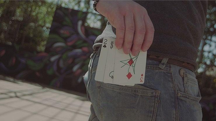 Pocket Collector