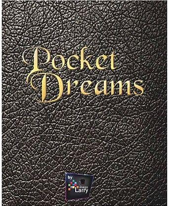 Pocket Dreams