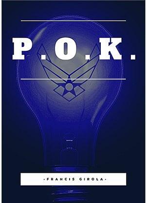 P.O.K. - magic