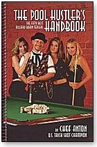 Pool Hustler's Handbook Chef Anton - magic