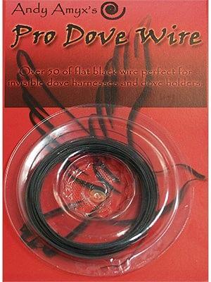 Pro Dove Wire - magic