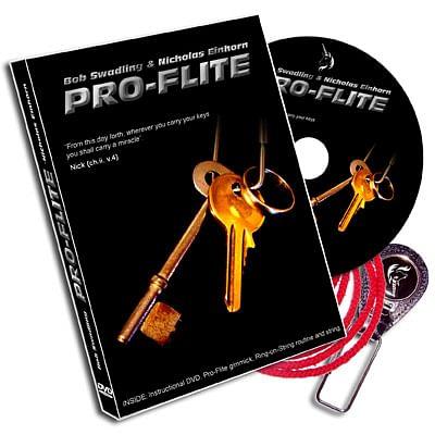 Pro-Flite - magic