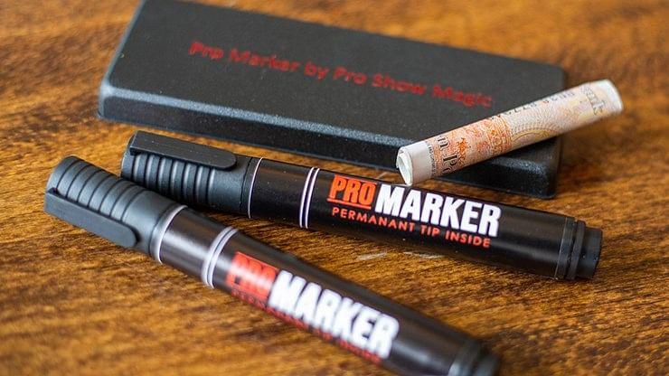 Pro Marker