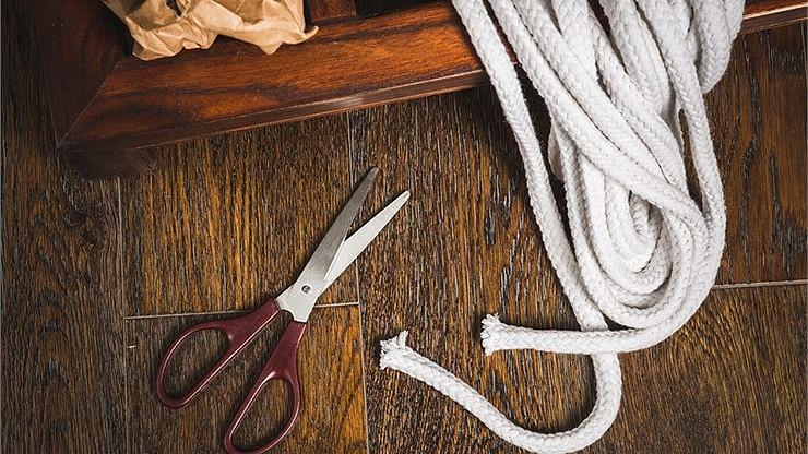 Professional Rope