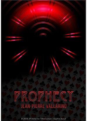 PROPHECY - magic