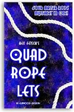 Quad Rope Lets - magic