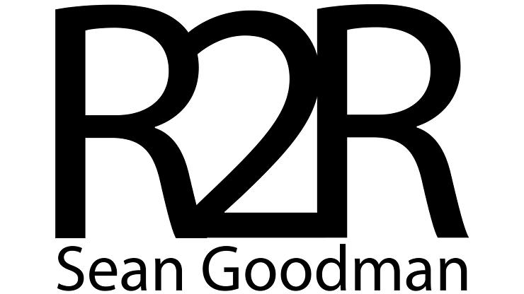 R2R - magic