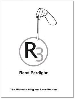 R3 - magic