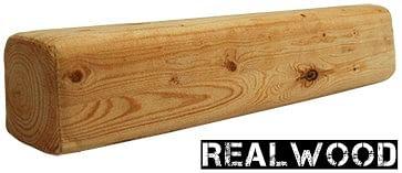 Real Wood - magic