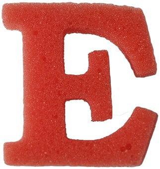 Red E's - magic