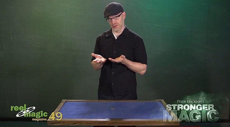 Reel Magic Episode 49