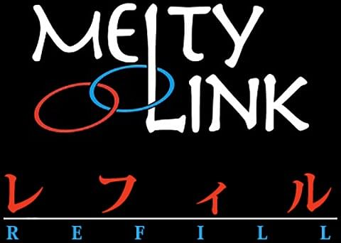Refill for Melty Link - magic