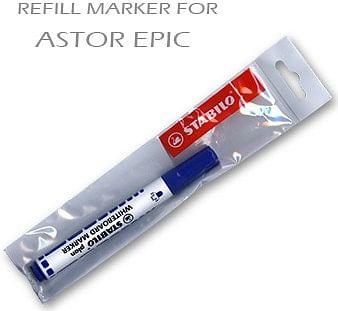 REFILL Marker for Astor Epic - magic