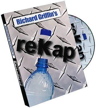 reKap - magic