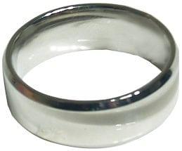 Ring Leader