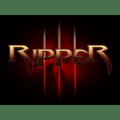 Ripper  - magic