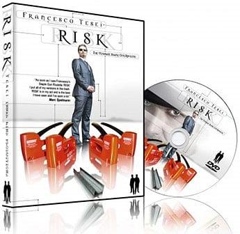 Risk - magic