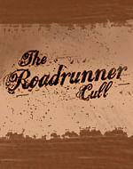 Roadrunner Cull - Volume 1 - magic