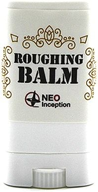 Roughing Balm V2 - magic