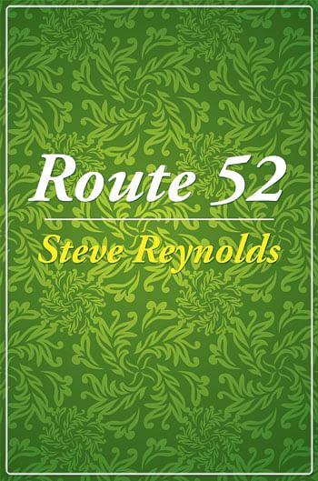 Route 52 - magic