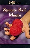 Royals Sponge Ball - magic